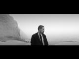 Красивейший клип. Сергей Лазарев и Дима Билан - Прости меня