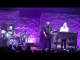 Deep Purple, С-Пб, Ледовый, 01.06.2018 - Highway Star, Pictures of Home, Lazy...
