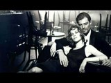 Harry Connick, Jr. &amp Carla Bruni - And I Love Her