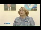 Доверенные лица Путина из Томска приняли участие во встрече с кандидатом в президенты