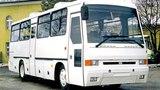 Ikarus 545 1992 94