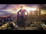 PlanBgames 10 игр которые ВСЕ ЖДУТ и они ОБЯЗАТЕЛЬНО ВЫЙДУТ GTA 6, Cyberpunk 2077, Stalker 2, Half-Life 3 и др