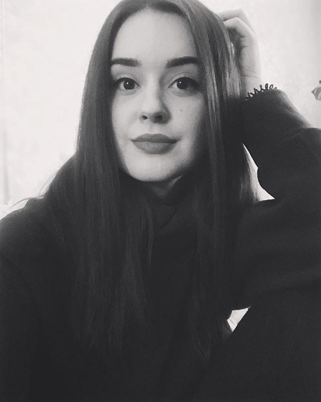 Василиса Иванова | Москва