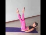 Упражнения на все тело (1)
