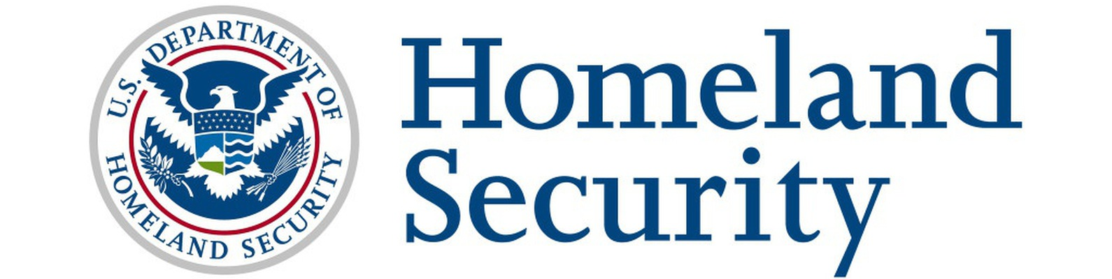 department of homeland security essay Earning an online master's in school counseling allows students to complete their program requirements without disrupting their current professional obligations the department of homeland security criminology essay category: finance essay examples  the financial and operational.
