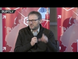 Титов выступил с предложением к кандидатам в президенты