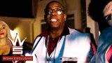 Uncle Murda - Stick Talk ft. BiGG DoGG (PlugWalk Remix) (Official Video)