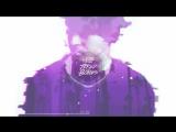 L.B.ONE feat Laenz - Tired Bones (Radio Edit)_low.mp4