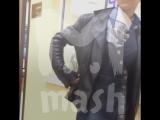 В Кисловодске трансвестит напугал местных мужчин