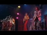 Born To Boogie 1972 Marc Bolan T. Rex