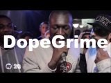 D Double E, P Money & Stormzy Rinse FM 20 Special