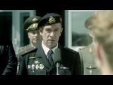 Сериал Родина 1 серия — смотреть онлайн видео, бесплатно!