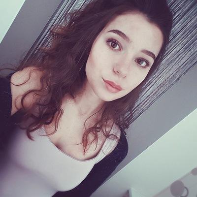 Карина Акопян