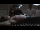 Каратель / The Punisher (1989) (Есарев) (1080 Two-pass coding LDE1983)