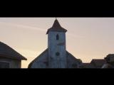 Заклятье. Наши дни (The Crucifixion) (2017) трейлер русский язык HD / Румыния /