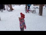 Дети играют в доктора - Все серии подряд: несчастные случаи на детской площадке