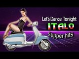 The best Italo Disco Megamix