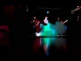 Никита Макаров - Live