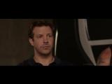 [Mr. Moment] Стриптиз от Роуз для Пабло Чакона. Мы — Миллеры. 2013