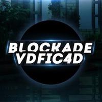 vse_blokada