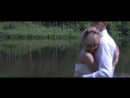 05.07 Юлия и Максим. Свадебный клип