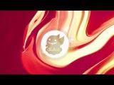 Goldroom - Till Sunrise (TRAILS Flip)