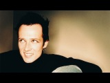 NOBODY LIKE YOU RECORDING SESSIONS - SCOTT WEILAND