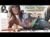 Hande Yener -