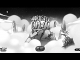 Wormster Dash official game trailer #1