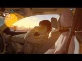 MV | Sik-K - YeLowS Gang (feat. 허내인, Woodie Gochild) (Prod. GroovyRoom)
