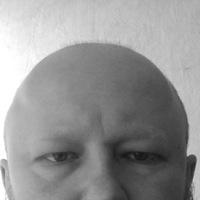 ВКонтакте Сергей Сергеевич фотографии