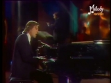 Alan Price - Just For You(360p)