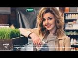 Юлианна Караулова - Разбитая любовь (DJ PitkiN Remix) #юлианнакараулова