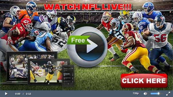livestreamerz.site/nfl/?Stream=Divisional-Round