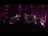Linkin Park (Kiiara Julia and Chester) - Heavy