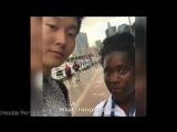 Как завести девушку (VHS Video)