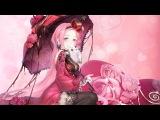 Love Nikki-Dress Up Queen Valentine's Day