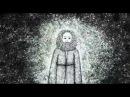 Jambi Создатель Пост рок инструментальная музыка анимация песком
