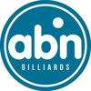 ABN Billiards