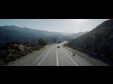 Музыка из рекламы Volvo S90 - Song of the Open Road (США) (2016)