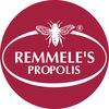 Косметика Remmele's Propolis
