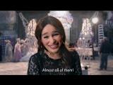 Emilia_Youtube