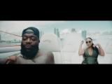 Rick Ross Feat. Meek Mill, Anthony Hamilton - Lamborghini Doors
