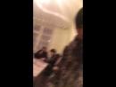 Нурбек Исраилов Live