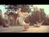 (3043)Танцующие малыши# супер классное видео лучший клип смотреть всем для детей и про детей новые лучшие прикол самые смешное в