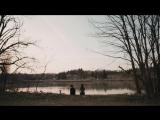 Boomdabash ft. Jake La Furia, Fabri Fibra - Barracuda OKLM Russie