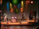 The Shadows - Mozart Forte 1980