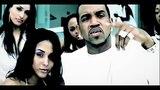 Lloyd Banks ft Fabolous - Bring It Back - Music Video
