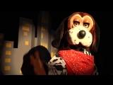 Song Title _ Chuck E. Cheese Animatronics - HD 720p - [downyoutubeinmp4.net].mp4