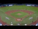 Бейсбол   Торонто Блю Джейс - Нью-Йорк Янкиз
